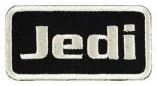 Loungefly Star Wars Jedi Logo Embroidered Patch