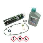Ölwechsel Set Getriebeöl GL80 für Simson S50 KR51/1 Schwalbe Star Sperber