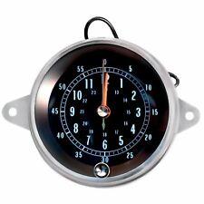1966 1967 Chevy Chevelle El Camino Console Mounted Clock Dynacorn
