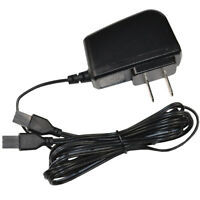 HQRP AC Adapter / Battery Charger for SportDOG FR-200 HoundHunter 3200 SD-3200