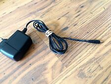 EU Plug PSU 5v DC centre + 100v 240v 50 60hz AC Adaptor PS0526 2.5A - 2.6A