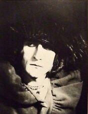 "MAN RAY, mounted photo print, 10 x 8"", surrealist photography, Duchamp MR38a"