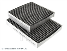Blue Print ADP152507 OE Replacement Cabin Filter