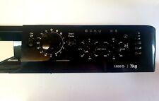 Indesit mtwc71252kuk Control Panel Fascia Board Pcb