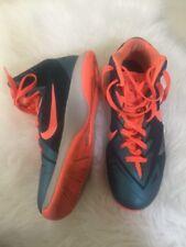 5df09f482bc9 Men s Nike Hyperquickness Lunarlon Basketball Shoes