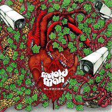 Mutoid Man-w CD NEUF