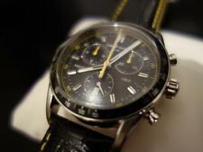 CERTINA Uhr Sport DS 2 Precidrive Chrono Herrenuhr Armbanduhr C024.447.16.051.01