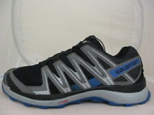 Salomon XA Lite Mens Trail Running Trainers  UK 11 US 11.5 EUR 46 REF 6186*