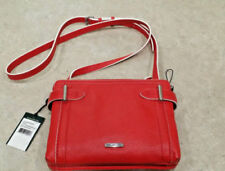 a05373eaf26 Ralph Lauren Crossbody Bags   Handbags for Women   eBay