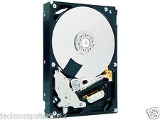 """Toshiba 4TB 4 TB 7200 RPM 64MB Cache 3.5"""" Internal Hard Drive HDD HD MD04ACA400"""