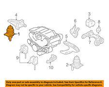 50810-SZ3-033 Honda Insulator assy 50810SZ3033