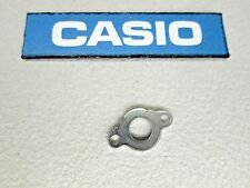 Casio watch case part PAG40 PAG50 G9200 PAW1200 PAW1300 PRG110 sensor plate