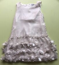 Robe Laura Ashley 5A
