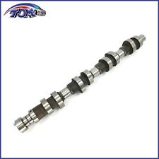 BRAND NEW LEFT CAMSHAFT FOR CHRYSLER DODGE JEEP CHEROKEE RAM 1500 DAKOTA 4.7L