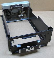 Fujitsu  Autoloader Drive Fan FC Assembly/Bracket for LTO-4 LTORCA32395-F553