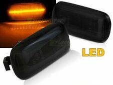 LED Sideretning AUDI A4 B6 2000-2004 / A4 B7 2004-2008 Røyk KBAU13ET XINO CH