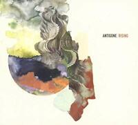 Antigone - Rising [CD]