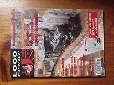 $$6 Loco-Revue N°577 St-Martin  Corse  Lacanche  Pilz  Usine Ferbach  ZZ GC10000