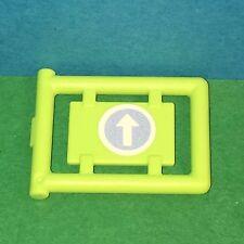 Marchand/supérette 3200 Playmobil ref 50