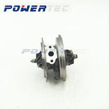 GTB1749VK CHRA cartridge turbo for BMW 116d 118d 318d N47D20A 143 HP 767378-0010