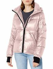 S13 womens Kylie Down Puffer Jacket - Choose SZ/color