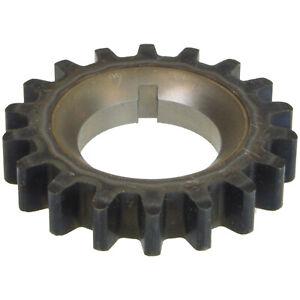 Crank Gear Sealed Power 223-321