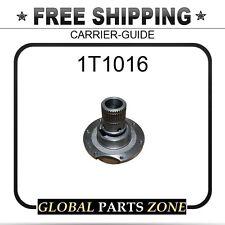 1T1016 - CARRIER-GUIDE  for Caterpillar (CAT)