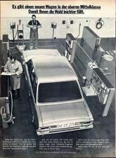 VW-K70-1971-Reklame-Werbung-genuine Advert-La publicité-nl-Versandhandel