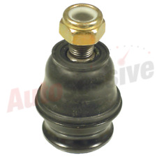 Fits Hyundai ATOZ 1.0 05/1998- LOWER BALL JOINT Front Off Side
