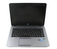 "HP EliteBook 840 G2 I Intel Core i5-5300U (2,3 GHz) I 256 GB SSD I 8 GB I 14"""