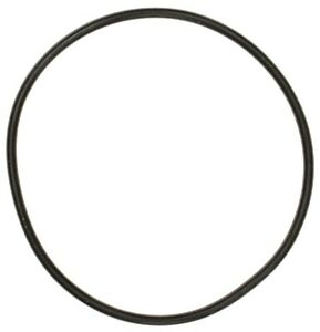 Victor B45825 Oil Filter Gasket Or Seal