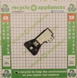 Samsung Washing Machine Door Interlock DC64-01538A ZV-446L5