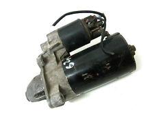 Anlasser 1,4KW BMW E36 E46 E34 E39 E38 X3 Z3 Z41740374 Bosch 0001108157 Starter