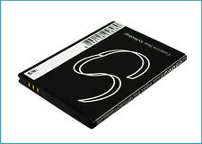 UK Battery for Samsung Galaxy Ace Plus Galaxy Ace Q EB464358VU EB464358VUBSTD