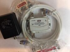 PCT-MA2-M TV / HDTV Antenna or Cable Drop Amplifier Preamp +15dB