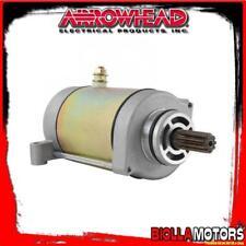 SCH0015 MOTORINO AVVIAMENTO CF MOTO X5 Terralander 500 2012- 492cc 0180-091100-0