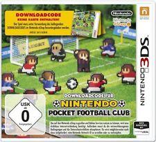 Nintendo PC - & Videospiele als Download-Code 0
