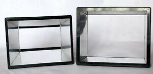 Sunpak Tele Kit to fit Autozoom 3000 or Auto 300.
