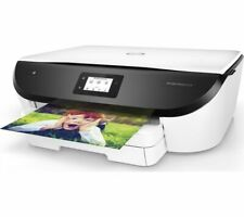 HP-Envy-Photo-6234-All-in-One-Wireless-Inkjet-Printer