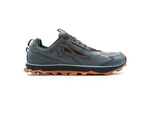 Altra Mens Lone Peak 4.5 Trail Running Shoe RRP£120!!!