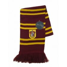 Sciarpa di Lusso Grifondoro Harry Potter 250 cm Ufficiale Cinereplicas