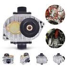 Amr500 Roots Supercharger Compressor Blower Booster Kompressor Turbine 0.8-2.0l