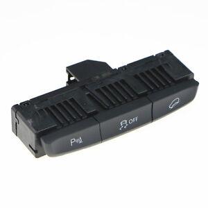 AUDI Q5 Radar Parking & Slope Assistance & ESP Function Button Switch 8R0959673A