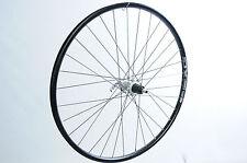 Unbranded Universal Bicycle Wheels & Wheelsets