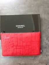 ❤️ CHANEL NEW GRANDE TROUSSE ROUGE ❤️