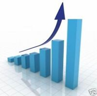 1 MILLION views for your website real web traffic - - - ONE MILLION hits to web