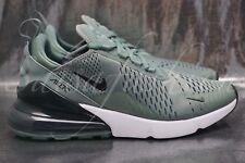 Nike Men's Green 8 Talla de calzado de Hombres EE. UU. | eBay