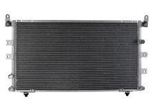 A/C Condenser FVP CON3042 fits 01-07 Toyota Sequoia 4.7L-V8