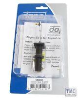 NSIGN4 Dapol N Gauge LMS Signal Distant Motorised Dapol N Gauge Upper Quadrant