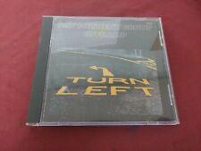 PAT METHENY GROUP OFFRAMP JAZZ MUSIC CD ALBUM DISC 7 TRACKS ECM RECORDS BMG 1982